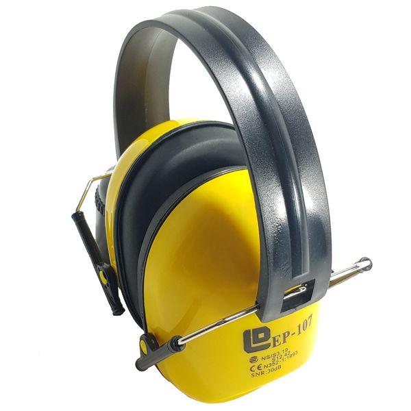 محافظ گوش مدل EP107 کد 110mhz