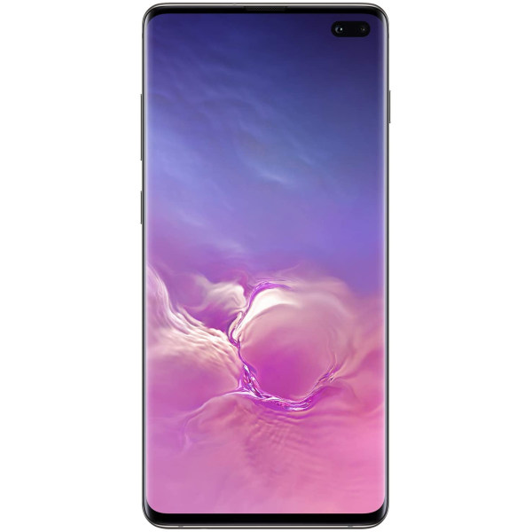 گوشی موبایل سامسونگ مدل Galaxy S10 Plus SM-G975F/DS دو سیم کارت ظرفیت 512 گیگابایت و رم 8 گیگابایت