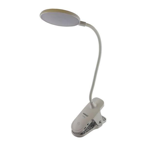 چراغ مطالعه شارژی ویداسی مدل WD-6051
