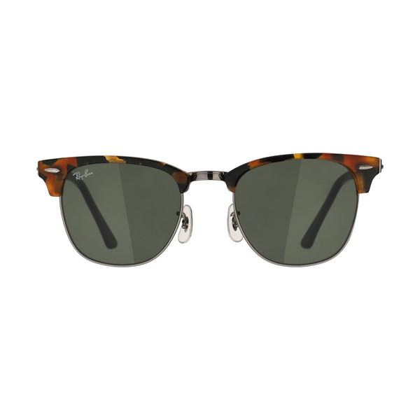 عینک آفتابی ری بن مدل 2176 901S7Q
