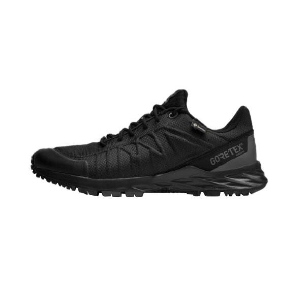 کفش پیاده روی مردانه ریباک مدل EF4157