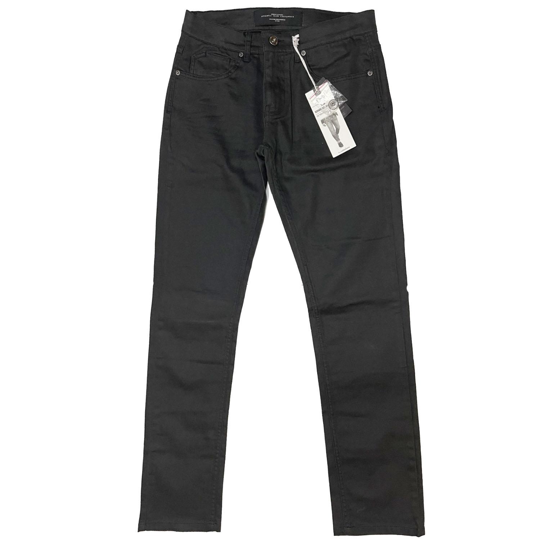 شلوار جین مردانه کولزیون مدل 0209333-39