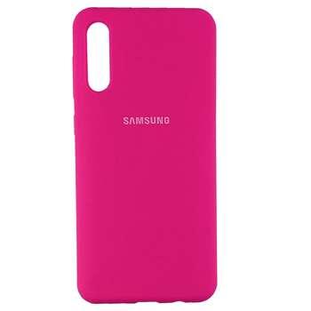 کاور کد 2022 مناسب برای گوشی موبایل سامسونگ galaxy A50
