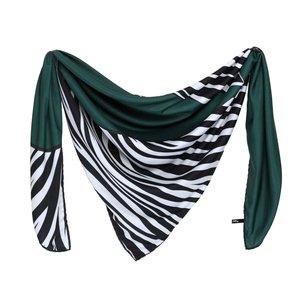 روسری زنانه نوولاشال مدل 044511