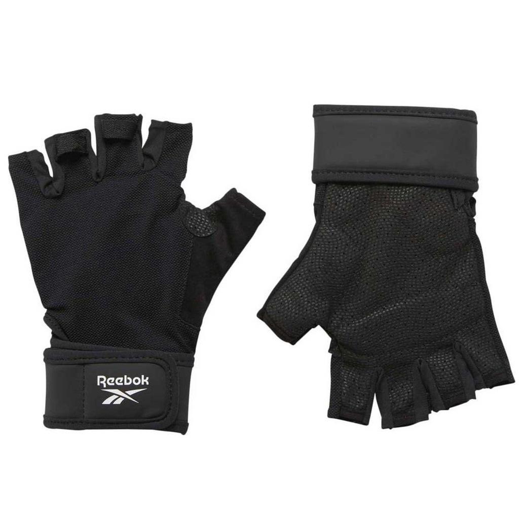 دستکش ورزشی ریباک مدل  FQ5373