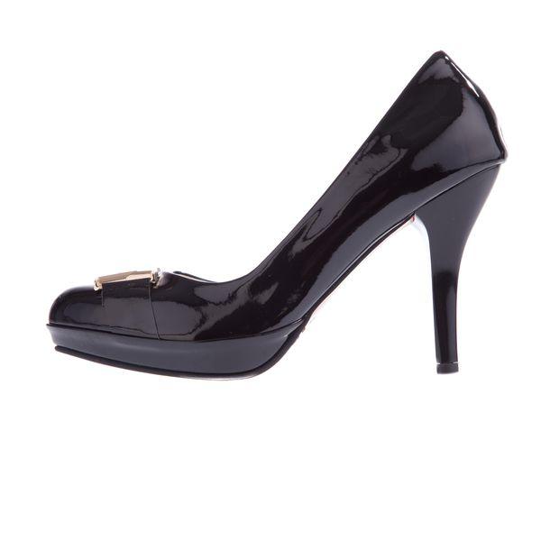 کفش زنانه مدل CS2781 غیر اصل