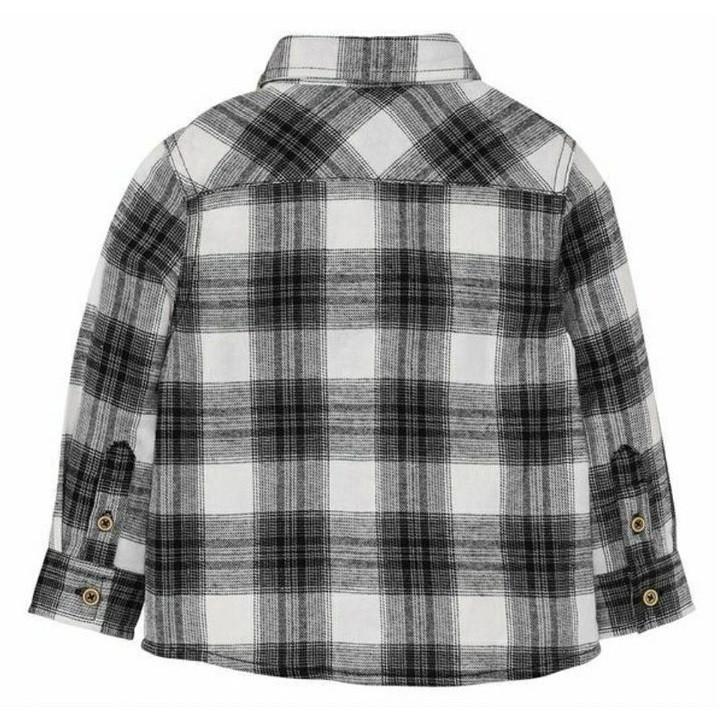 پیراهن پسرانه پیپرتس کد SbZ 005