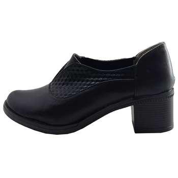 کفش زنانه کد 805