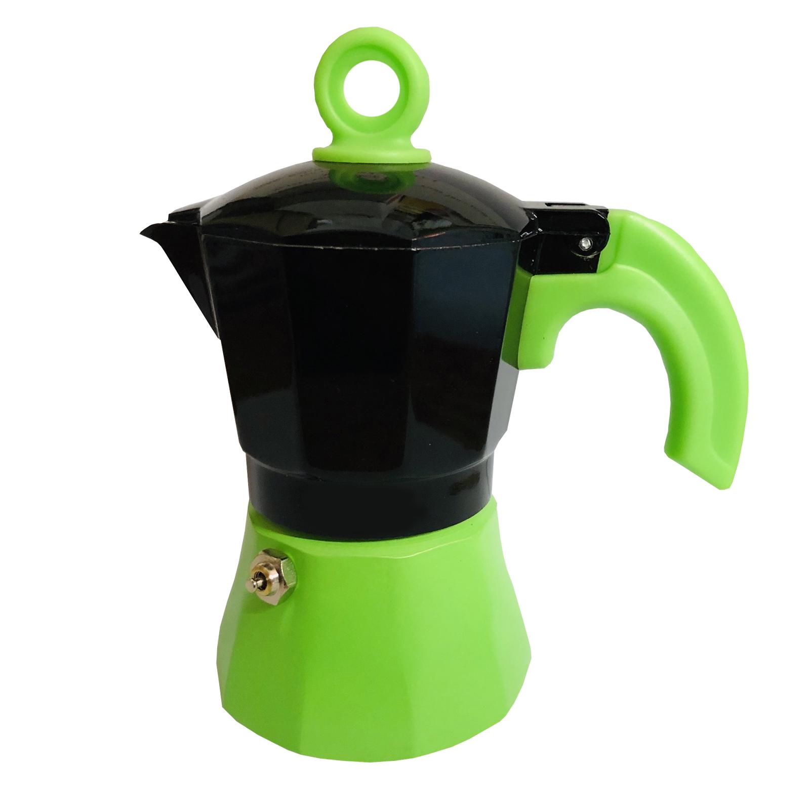 قهوه جوش مدل rr1c
