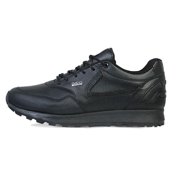 کفش روزمره مردانه مدل 037