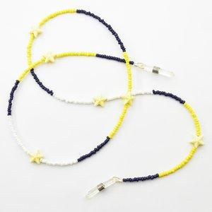 بند عینک دخترانه استون سیتی مدل D605