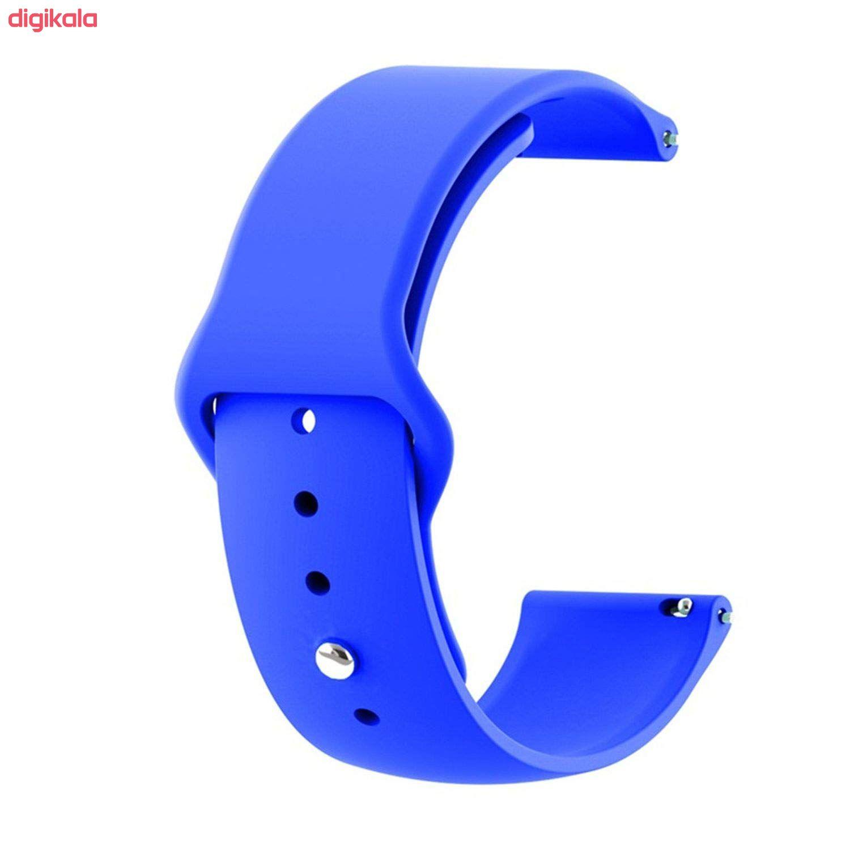 بند مدل GWS-0022 مناسب برای ساعت هوشمند شیائومی Haylou Solar LS05 main 1 11