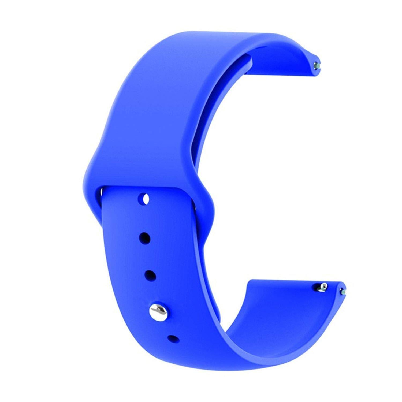 بند مدل GWS-0022 مناسب برای ساعت هوشمند شیائومی Haylou Solar LS05 main 1 15