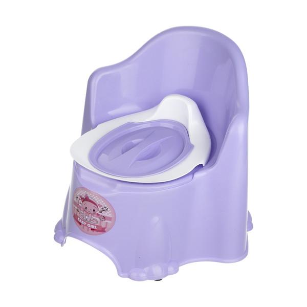 توالت فرنگی کودک هوم کت کد E213