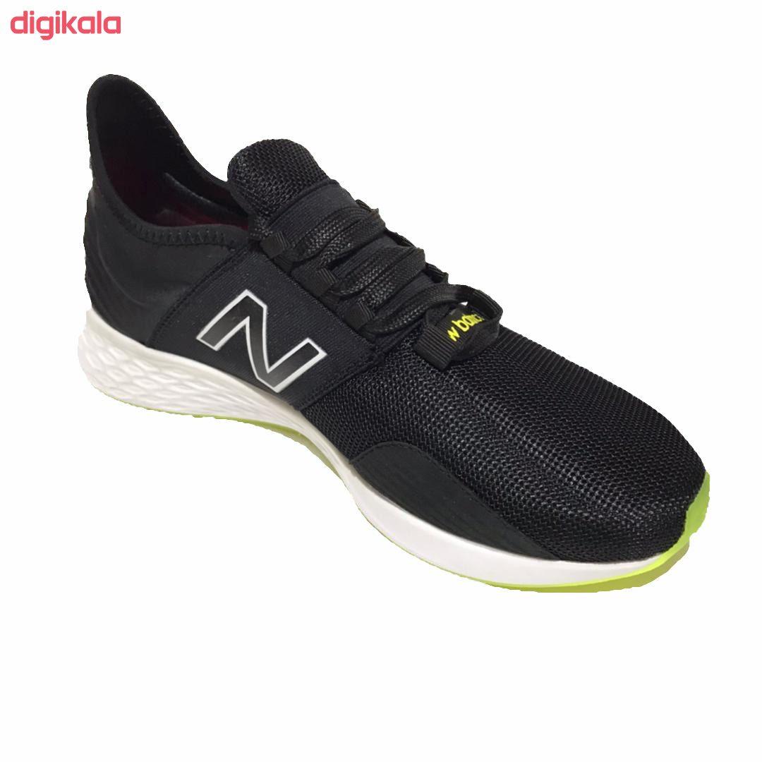 کفش راحتی مردانه مدل NC 01230 main 1 4