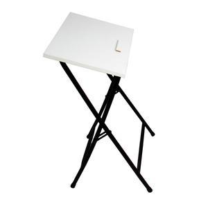 میز نماز میزیمو مدل تاشو کد 4303