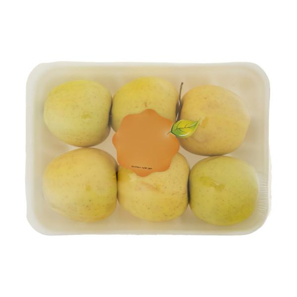 سیب آبگیری میوکات - 1 کیلوگرم
