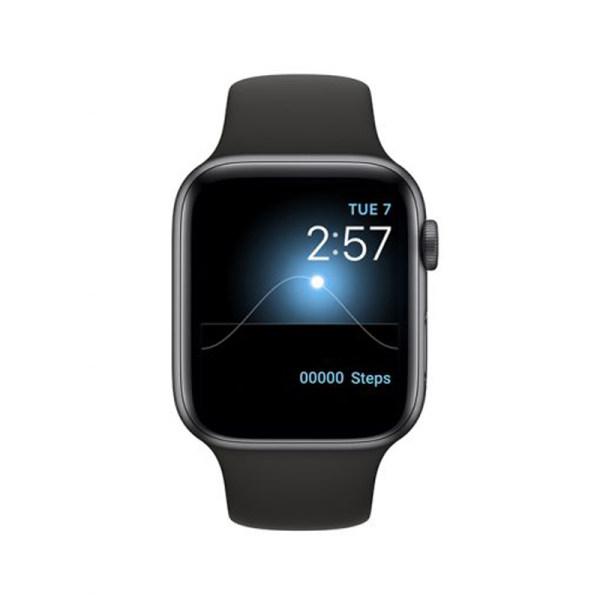 ساعت هوشمند هاینو تکو مدل H44 PRO MAX