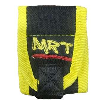 مچ بند نگهدارنده ابزار ام آر تی مدل MRT 200