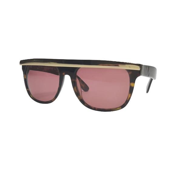عینک آفتابی رترو مدل RT001
