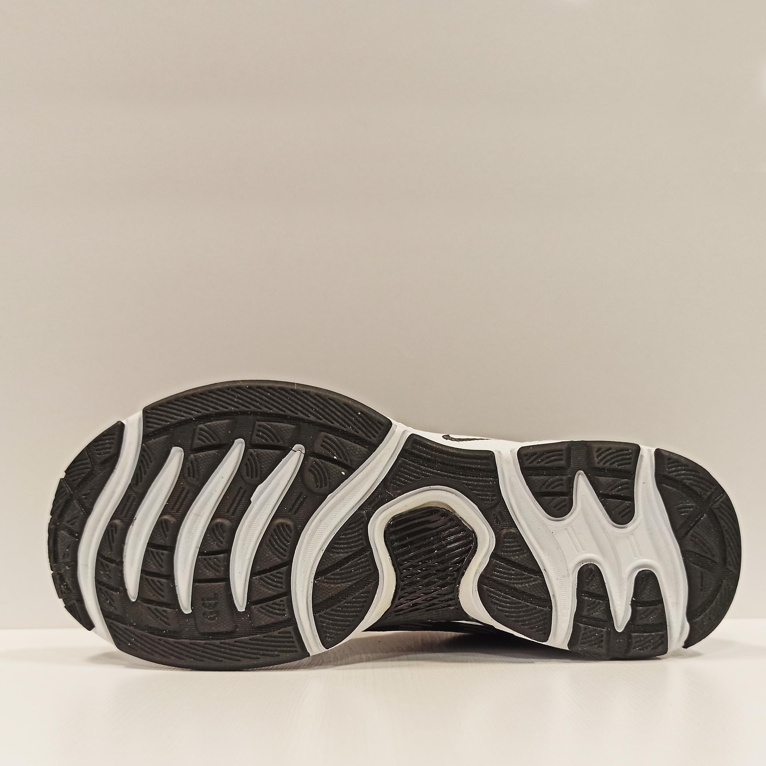 کفش پیاده روی مردانه مدل QX2 main 1 2