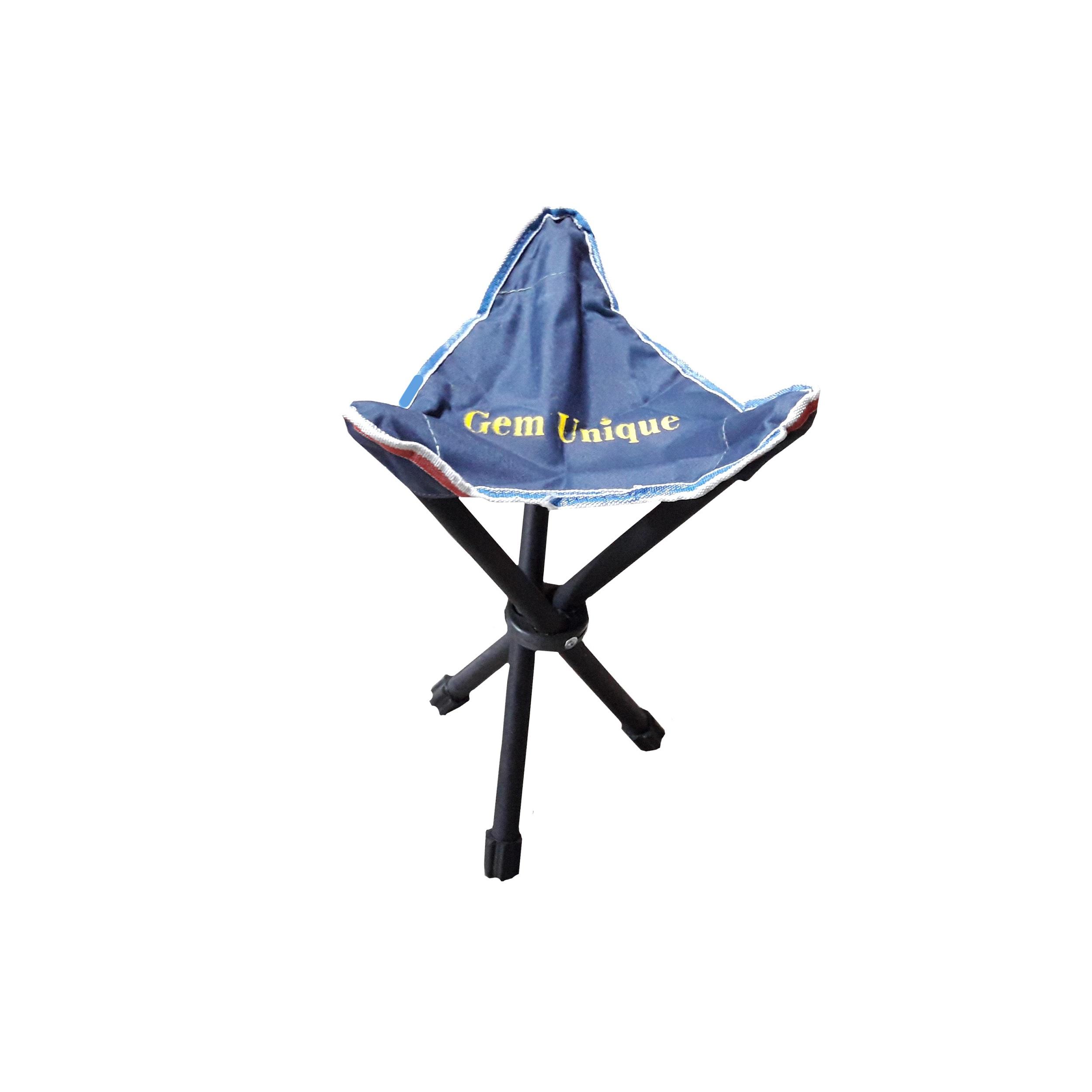 صندلی سفری مدل Gem Unique 1023