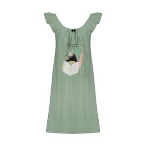 پیراهن زنانه ناربن مدل 1521370-46