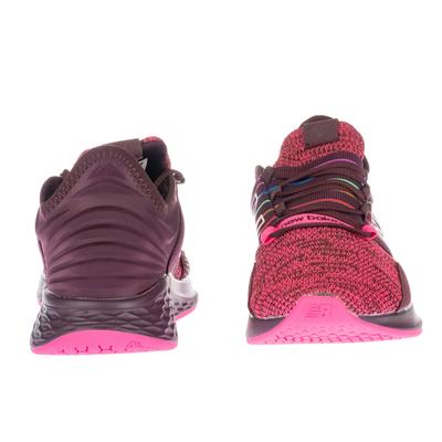 کفش مخصوص پیاده روی زنانه کد D36