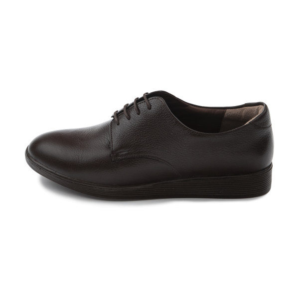 کفش روزمره زنانه شیفر مدل 5364h500104104