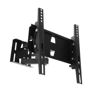 پایه دیواری تلویزیون مدل tak43 مناسب برای تلوزیون 22 تا 43 اینچ