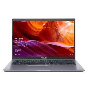لپ تاپ 15 اینچی ایسوس مدل M509DJ-ZX