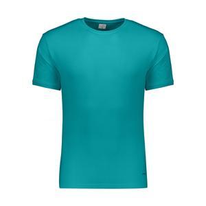 تی شرت ورزشی مردانه استارت مدل 2111194-43