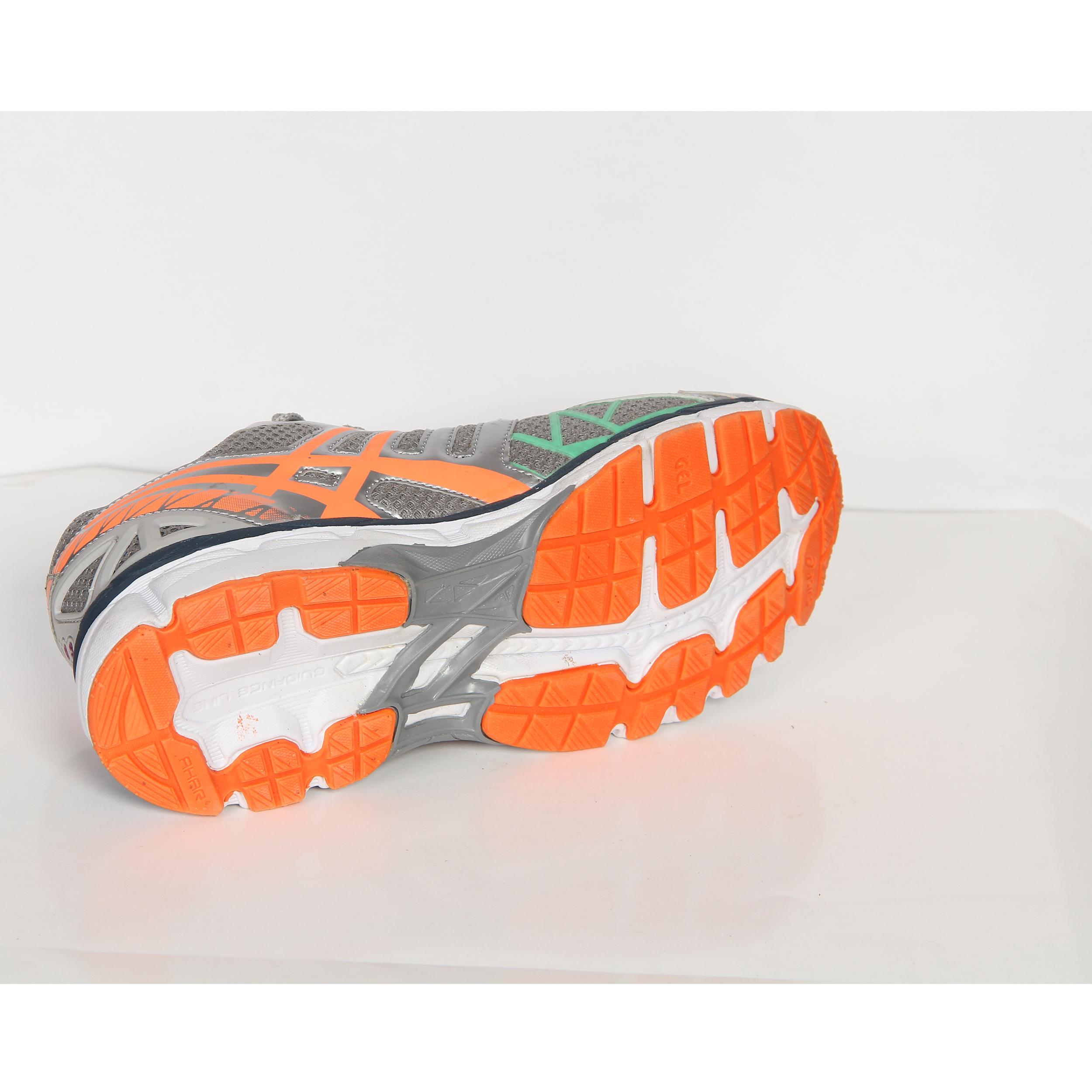 خرید                      کفش پیاده روی مردانه مدل کایانو 21