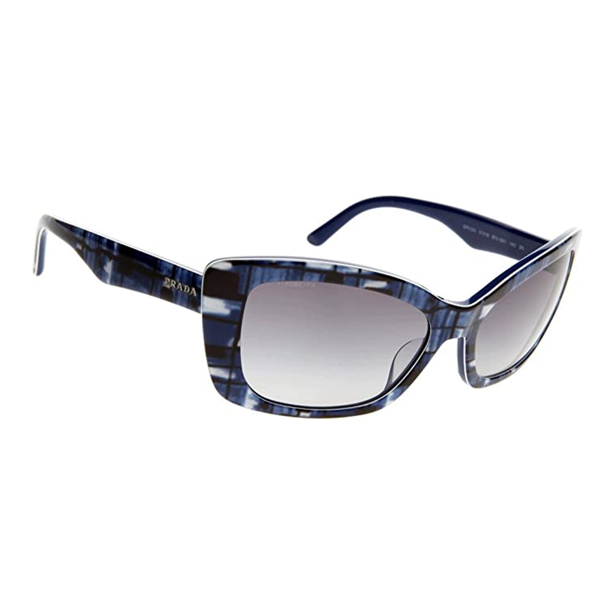 عینک آفتابی پرادا مدل PR 03NS BF23M1