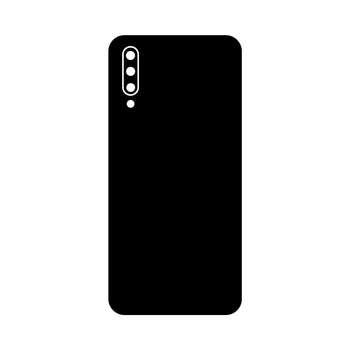 برچسب پوششی مدل 1004 مناسب برای گوشی موبایل سامسونگ galaxy A30s