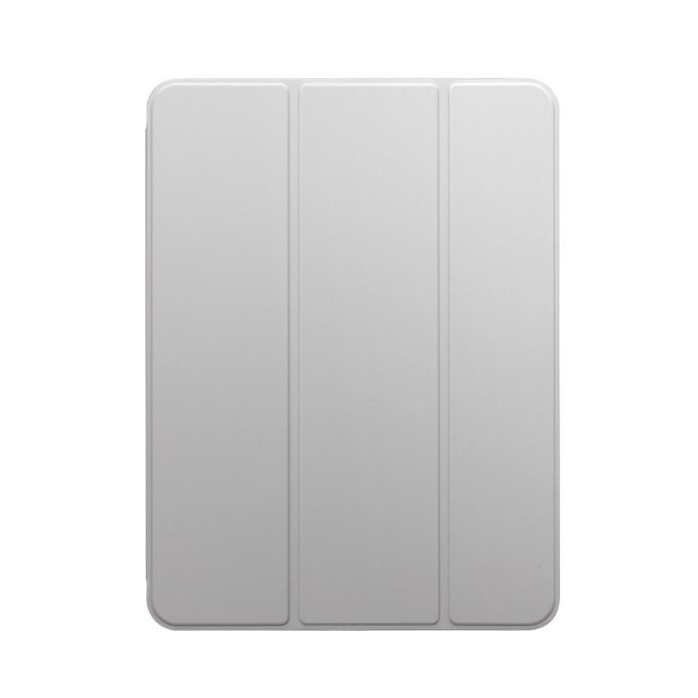 کاور اي اِس آر مدل Rebound Pencil مناسب برای تبلت اپل iPad 11