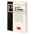 کتاب بخواهید تا به شما داده شود اثر استر هیکس و جری هیکس انتشارات آتیسا thumb 1