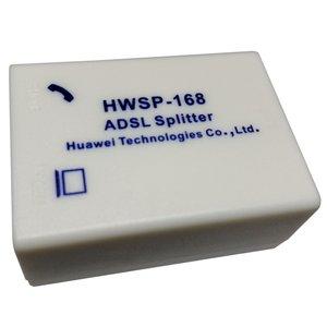 اسپلیتر هوآوي مدل HWSP-168
