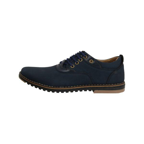 کفش روزمره مردانه مدل 324000114