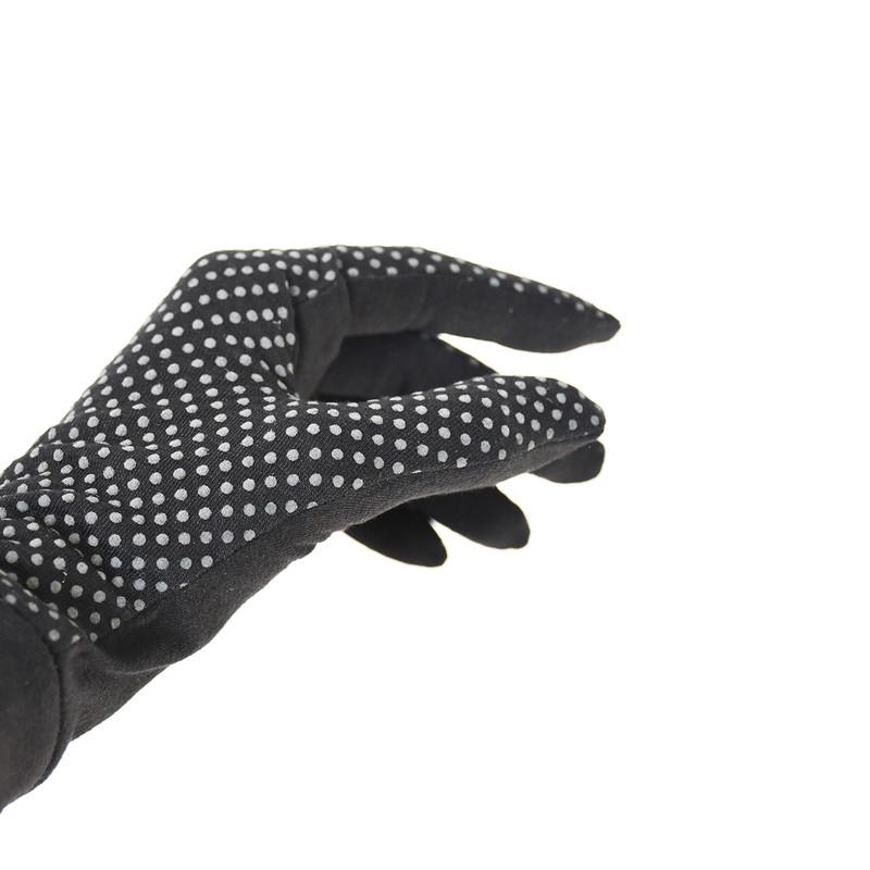 دستکش زنانه مدل 1221