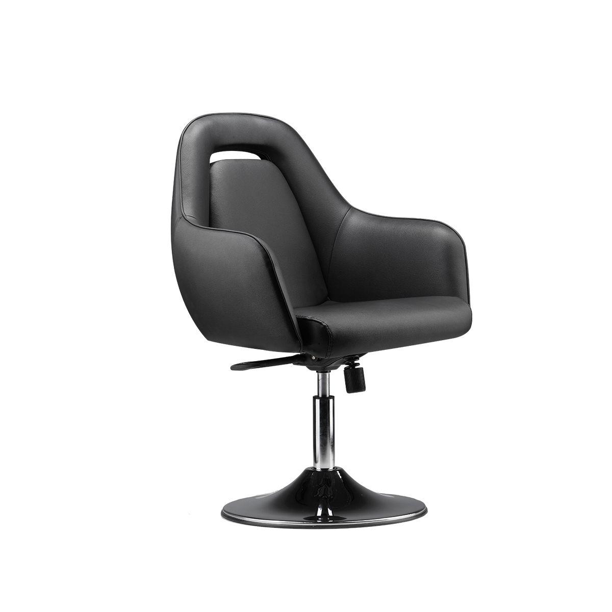 صندلی کارمندی سیلا مدل R12