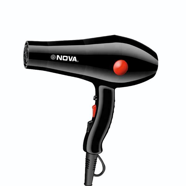 سشوار نوا مدل NV-7120