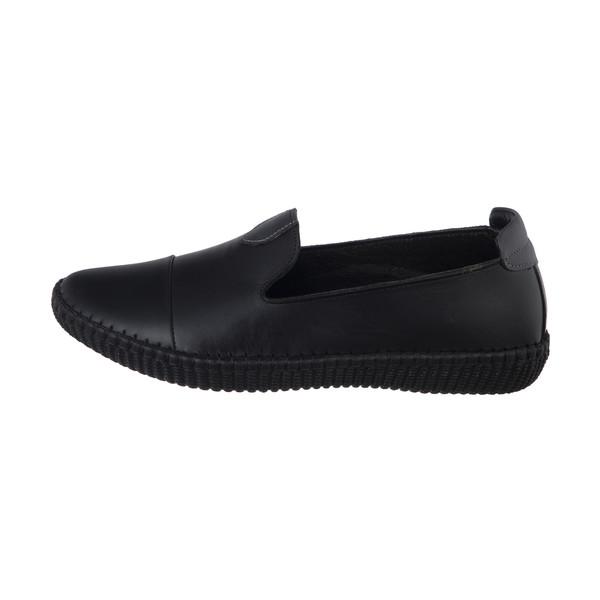 کفش روزمره زنانه گلسار مدل 5F03A500101