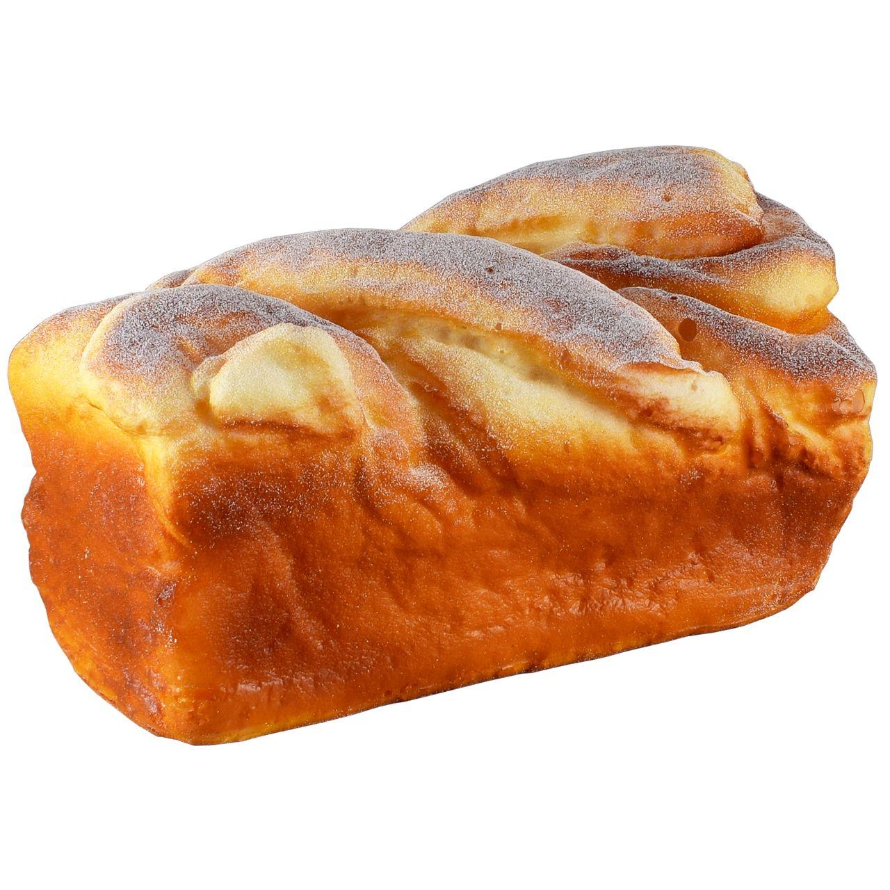 مگنت طرح نان کد 8899
