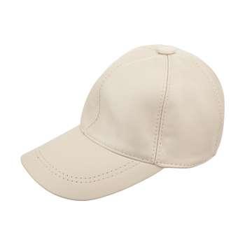 کلاه مردانه شیفر مدل 8701A15