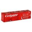 خمیر دندان کلگیت سری Optic White مدل SPARKLING WHITE حجم 75 میلی لیتر  thumb 2