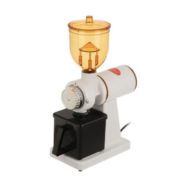 آسیاب قهوه مدل 600