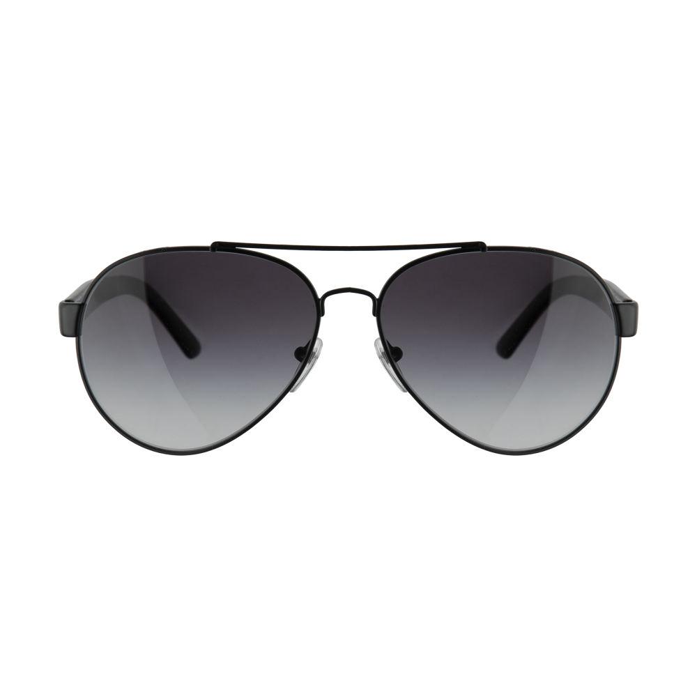 عینک آفتابی زنانه بربری مدل BE 3086S 1007S6 59