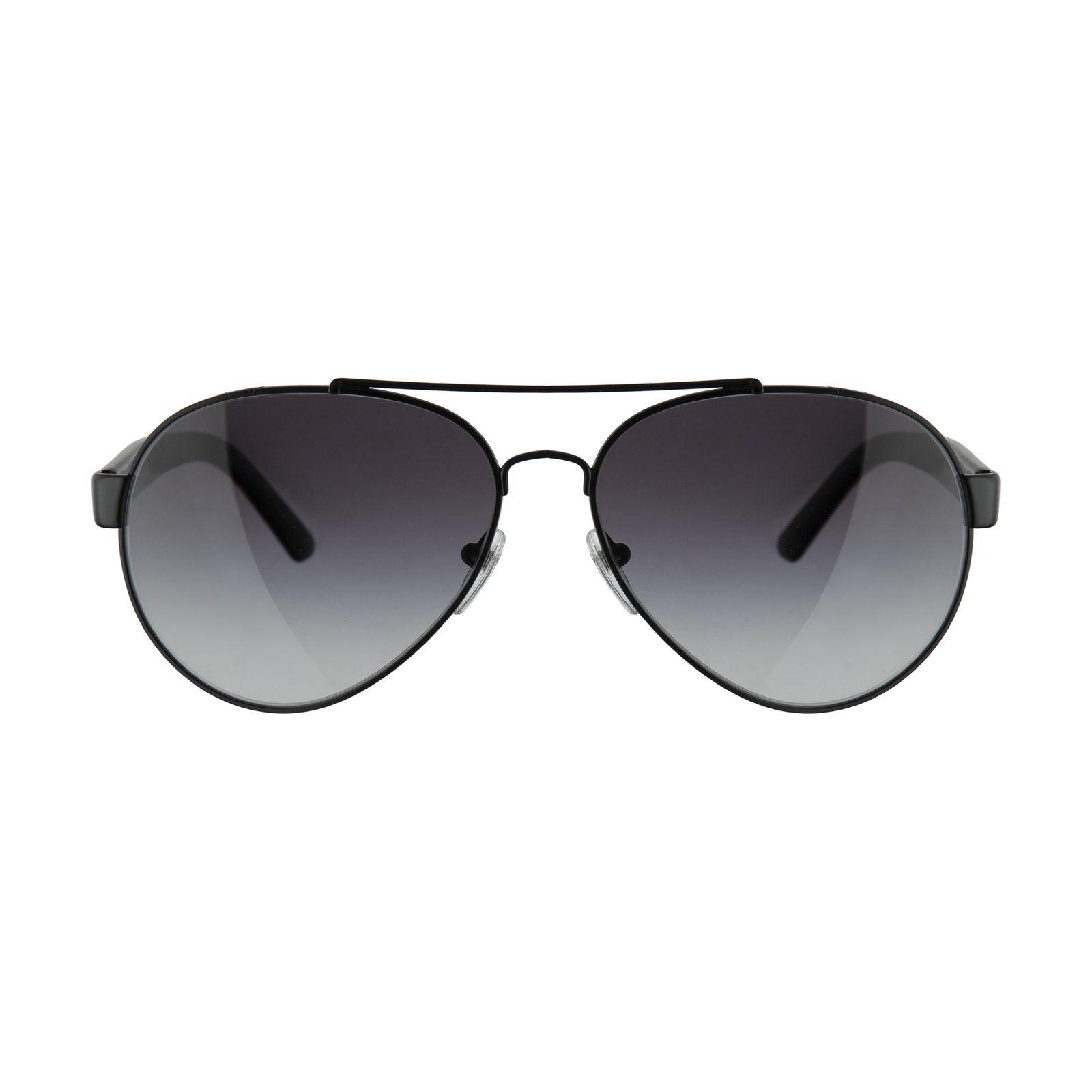 عینک آفتابی زنانه بربری مدل BE 3086S 1007S6 59 -  - 2