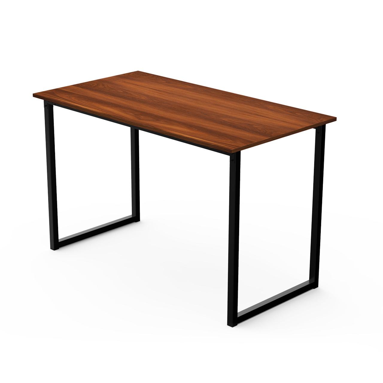میز اداری مدل Minima X3
